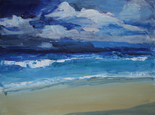 coastbreeze_12x16